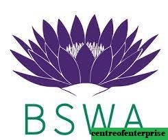 BSWA : Birmingham & Solihull Women's Aid