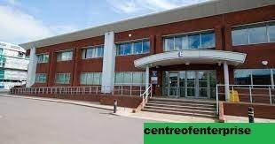 CQC Mengambil Tindakan di Birmingham dan Solihull Mental Health NHS Foundation Trust