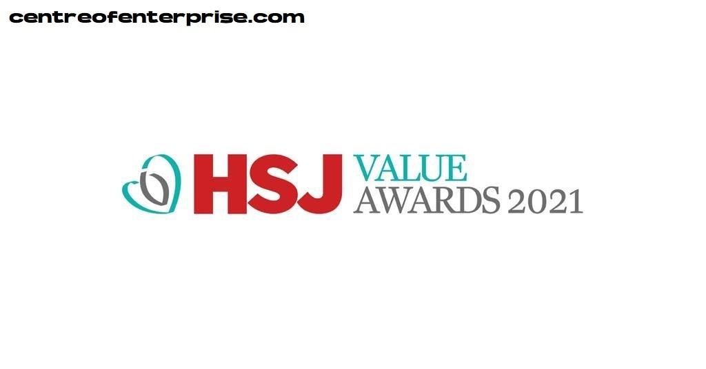 Birmingham Trainee Nursing Associates Partnership Telah Terpilih Sebagai Finalis HSJ Value Awards 2021